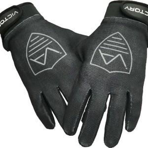 Gloves Top
