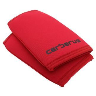 cerberus-7mm-extreme-elbow-sleeves-1_grande