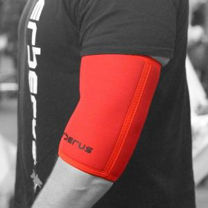 cerberus-extreme-elbow-sleeves_grande