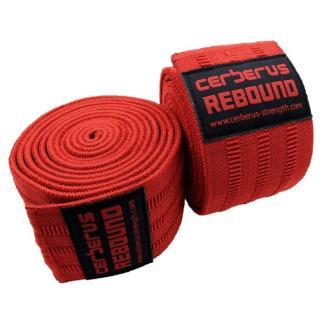 cerberus-rebound-knee-wraps-1_grande