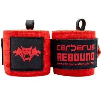 cerberus-rebound-wrist-wraps-1