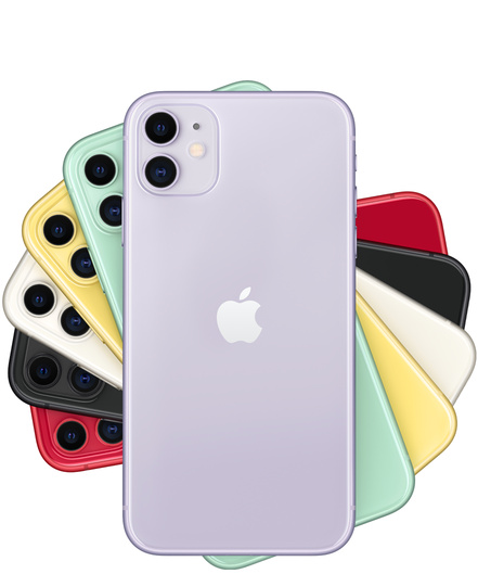 Just pull out the tray > Buy Iphone 11 Apple