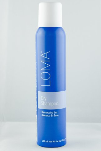Loma Dry Shampoo | Studio Trio Hair Salon