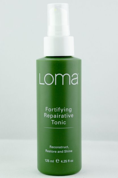 Loma Fortifying Reparative Tonic | Studio Trio Hair Salon