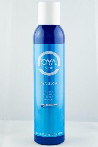 OYA Glow Shine Spray | Studio Trio Hair Salon