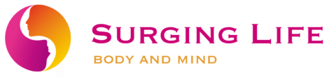 The SurgingLife Store – Guided Meditations, Relaxtion Music And More To Change Your Life