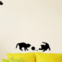 Feline Inspired Home Products