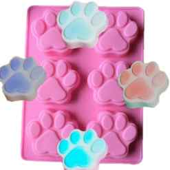Baking accessories at The Great Cat Store