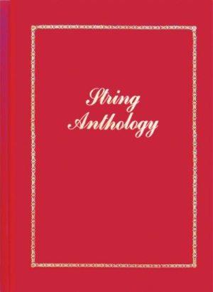 String Anthology