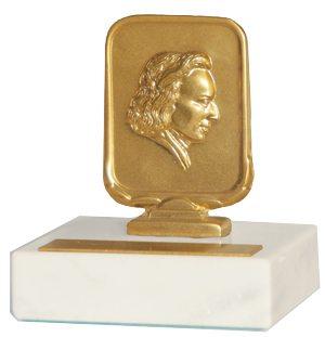Piano Award