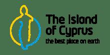 The Island Of Cyprus