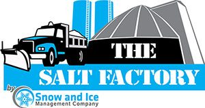 The Salt Factory Online Store