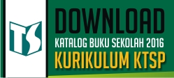 banner download ktsp