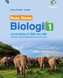 141302.153 Biologi SMA 1 PNL R1-Crop