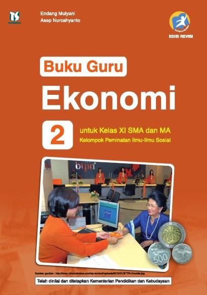 141402.162 BG Ekonomi SMA 2 pnl R1