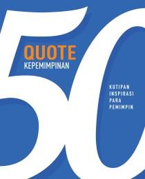 50 Quote Kepemimpinan