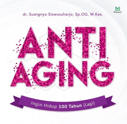 cover Anti Aging FIX convert PROOF