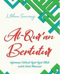 Al-Qur'an Bertutur