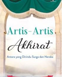Artis - Artis Akhirat