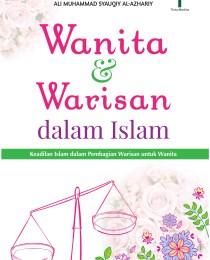 Wanita & Warisan dalam Islam