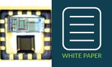 White Paper - Hermetic vs Near Hermetic Packaging Technical Review