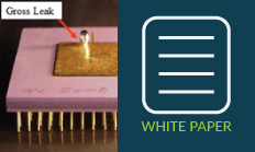 White Paper - TM 1014 Update and Hermeticity Spec Change