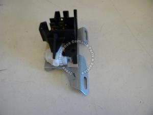 1977 1978 Corvette NOS 7829781 Headlight Dimmer Switch 78