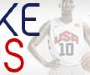 Boost Basketball