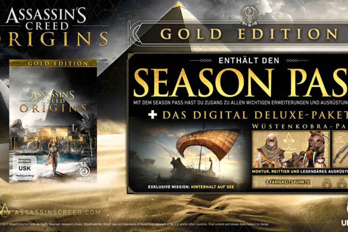 assassins creed origins dlc download