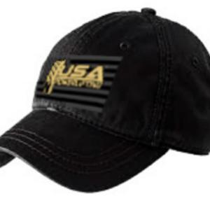 35yr hat