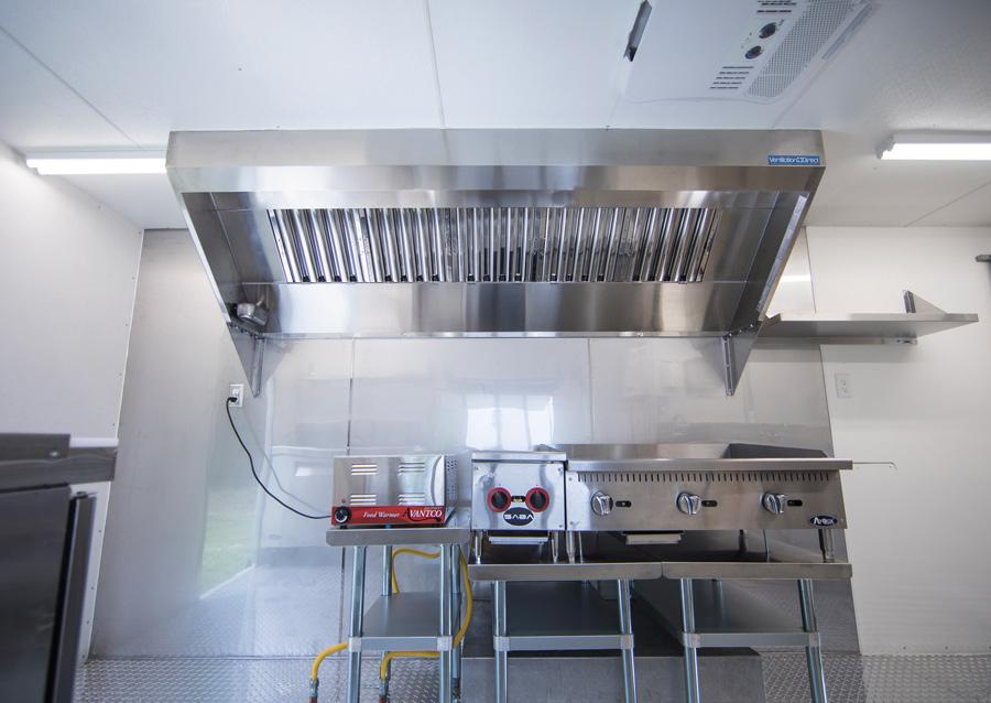 ventilation direct 7 mobile kitchen hood