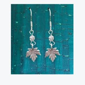 C2H-Maple-Leaf-Earrings