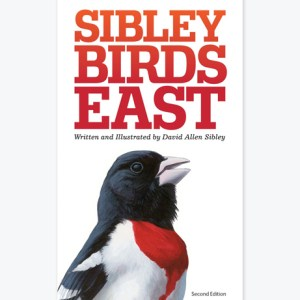Guide-Sibley-Birds-East