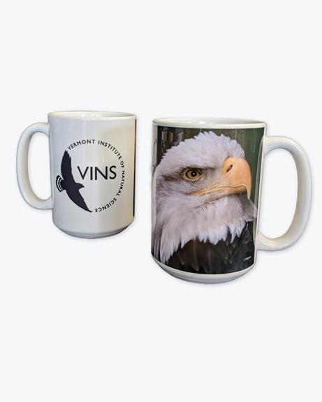 VINS-Bald-Eagle-Mug