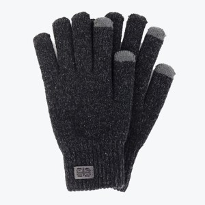 BK-Gloves-Black-M