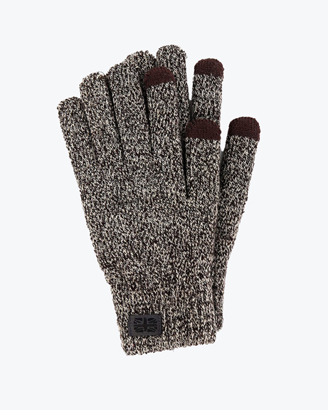BK-Gloves-Brown-M