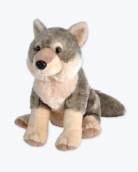 CK-Wolf