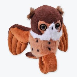 HF-Great-Horned-Owl