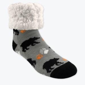 PD-Slipper-Sock-Bear