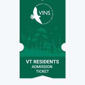 VT Residents