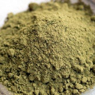 Bulk Seed Powders