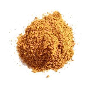 Butternut Squash Seed Protein Powder