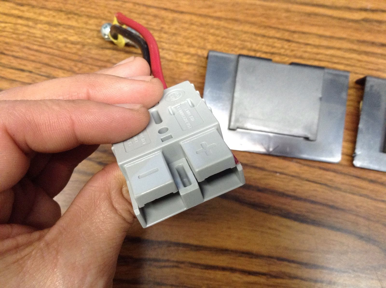 Apc Wiring Harness Diagram Battery Connector Fuse Rbc7 Rbc11 Smart Ups C3500 Color Tpi