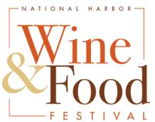 Food & Wine Food