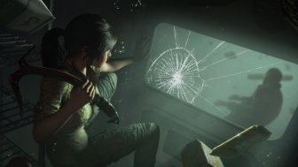 shadow-of-the-tomb-raider-gameplay-4-768x432