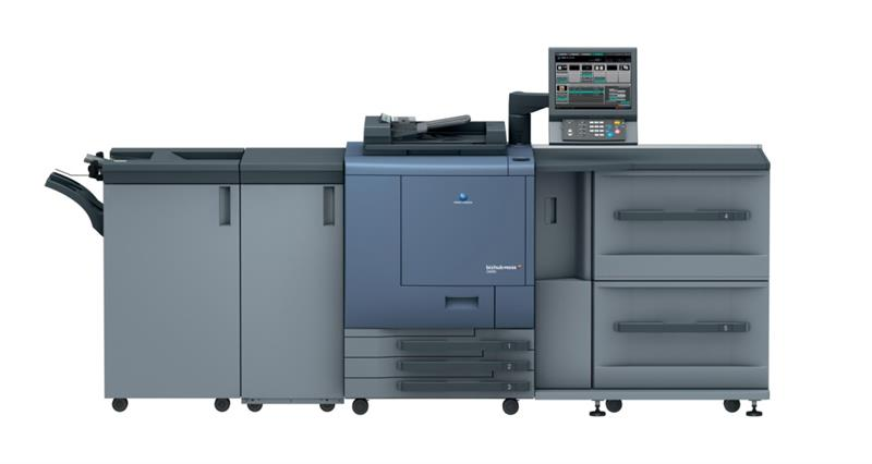 Print digital sau tiparul digital
