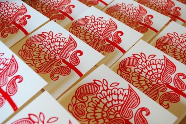 Tot ce trebuie să știi despre procesul de imprimare StoreDay România
