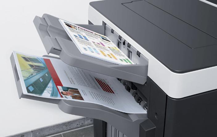 imprimare