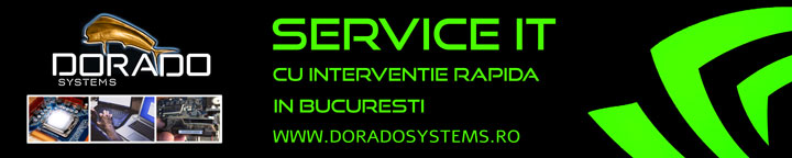 dorado-systems-storeday-romania