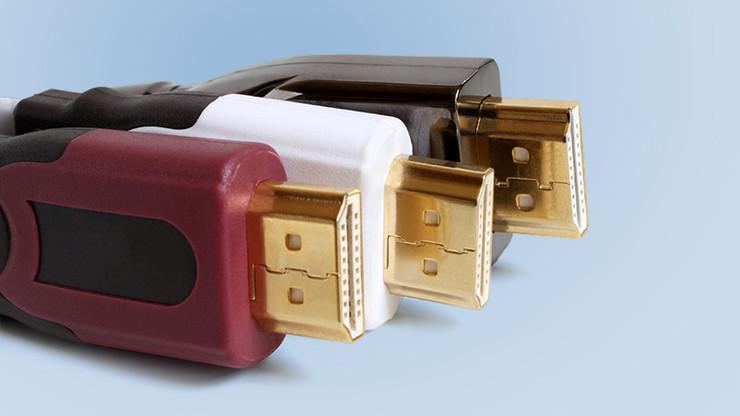 Conectați Vă Cu Un Adaptor Sau Cablu Tutoriale It Storeday România